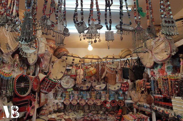 abha-market-13